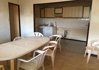 Sale Apartment 3 rooms 60m² Agen (47000) - Photo 1