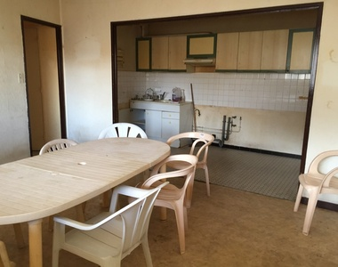 Vente Appartement 3 pièces 60m² Agen (47000) - photo