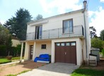 Vente Maison 4 pièces 98m² Bellerive-sur-Allier (03700) - Photo 2