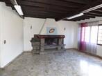 Vente Maison 6 pièces 190m² Espira-de-l'Agly (66600) - Photo 6
