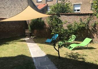 Vente Maison 7 pièces 153m² Malo les Bains - Photo 1