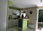 Sale House 3 rooms 56m² Cayeux-sur-Mer (80410) - Photo 3