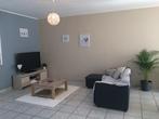 Vente Maison 5 pièces 125m² Morestel (38510) - Photo 5