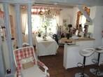 Sale House 4 rooms 96m² Étaples sur Mer (62630) - Photo 5