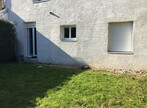 Renting Apartment 2 rooms 50m² Luxeuil-les-Bains (70300) - Photo 8