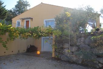 Vente Maison 7 pièces 197m² Apt (84400) - photo