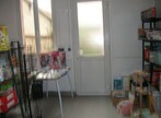 Location Local commercial 2 pièces 54m² Chauny (02300) - Photo 7