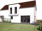 Maisons individuelle Burnhaupt-le-Bas (68520) - Photo 2