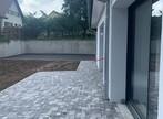 Vente Maison 6 pièces 187m² Wentzwiller (68220) - Photo 6