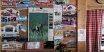 Vente Local commercial 20 pièces 1 200m² La Chapelle-en-Vercors (26420) - Photo 3