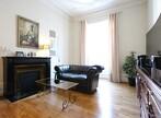 Vente Appartement 4 pièces 98m² Grenoble (38000) - Photo 1