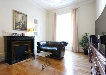 Vente Appartement 4 pièces 98m² Grenoble (38000) - photo