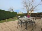 Vente Maison 8 pièces 185m² Monistrol-sur-Loire (43120) - Photo 15
