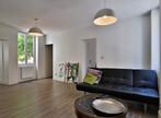 Vente Appartement 3 pièces 58m² Grenoble (38000) - Photo 1