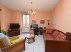 Vente Appartement 5 pièces 117m² Privas (07000) - Photo 4