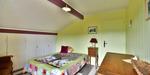 Vente Maison 5 pièces 140m² Boëge (74420) - Photo 22