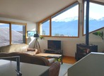 Vente Maison 3 pièces 95m² Bernin (38190) - Photo 4