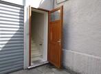 Location Appartement 1 pièce 33m² Grenoble (38000) - Photo 9
