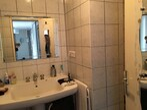 Vente Appartement 4 pièces 85m² Mulhouse (68100) - Photo 5
