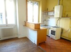 Sale Apartment 2 rooms 66m² Grenoble (38000) - Photo 5