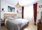 Vente Appartement 4 pièces 76m² Grenoble (38000) - Photo 4