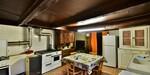 Vente Maison 3 pièces 50m² Vetraz-Monthoux - Photo 3