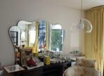 Vente Appartement 1 pièce 57m² Grenoble (38000) - Photo 1