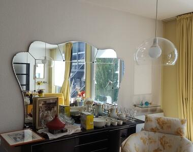 Vente Appartement 1 pièce 57m² Grenoble (38000) - photo