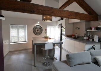 Vente Appartement 2 pièces 45m² Tassin-la-Demi-Lune (69160) - Photo 1