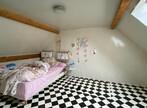 Sale House 3 rooms 85m² 5 min de Lure - Photo 4