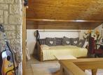 Vente Maison / Chalet / Ferme 6 pièces 123m² Arenthon (74800) - Photo 10
