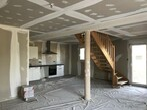 Location Maison 4 pièces 95m² Froideterre (70200) - Photo 2