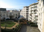 Location Appartement 3 pièces 53m² Grenoble (38000) - Photo 6