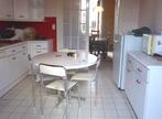 Vente Maison 6 pièces 140m² Bellerive-sur-Allier (03700) - Photo 4
