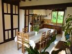 Vente Maison 5 pièces 117m² Chauny (02300) - Photo 1