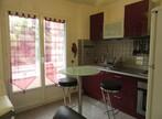 Location Appartement 2 pièces 37m² Lorette (42420) - Photo 5