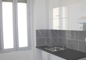 Vente Appartement 2 pièces 48m² Cavaillon (84300) - Photo 1