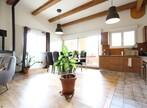 Vente Maison 5 pièces 105m² Vaulnaveys-le-Bas (38410) - Photo 3