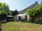 Vente Maison 5 pièces 132m² Berchères-sur-Vesgre (28260) - Photo 1
