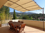 Sale House 7 rooms 145m² Puget (84360) - Photo 3
