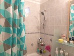 Vente Appartement 3 pièces 65m² Kingersheim (68260) - Photo 7