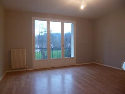 Location Appartement 3 pièces 59m² Jurançon (64110) - Photo 2