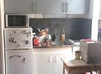 Location Appartement 2 pièces 21m² Amiens (80000) - Photo 2