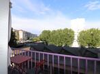 Vente Appartement 3 pièces 52m² Grenoble (38000) - Photo 3