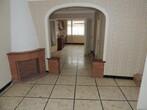 Sale House 7 rooms 91m² Étaples (62630) - Photo 1