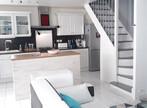 Vente Maison 4 pièces 87m² Saint-Martin-du-Tertre (95270) - Photo 1
