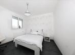 Vente Maison 8 pièces 180m² Saint-Ismier (38330) - Photo 4