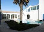 Vente Maison 10 pièces 424m² Nieul-sur-Mer (17137) - Photo 2