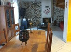 Sale House 5 rooms 120m² Rouans (44640) - Photo 1