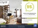 Vente Appartement 2 pièces 49m² Asnières-sur-Seine (92600) - Photo 9